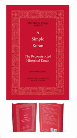 Simple Koran
